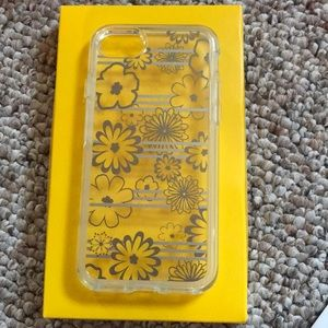 Symmetry Otterbox IPhone 7/8 Case